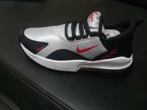 Zapatos Nike 270 Nuevos