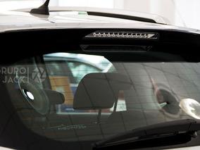 Peugeot 2008 Suv 2018 1.6 5p Active Sin Interés | Lexpres 1