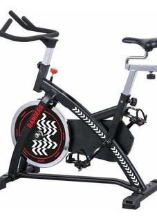 Bicicelta Randers 950 Muy Poco Uso