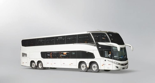 Imagem 1 de 1 de Sou Motorista De Ônibus