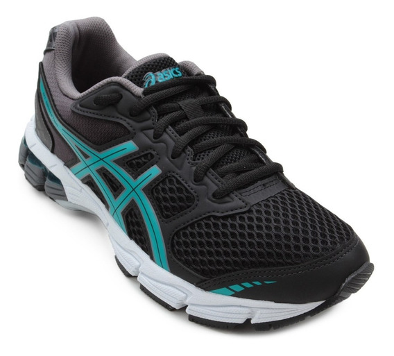 Asics Zapatilla Running Mujer Gel Connection