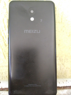 Sucata Smartphone Meizu M 5c