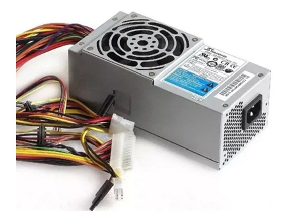 Fonte Para Dell Optiplex 3010/7010/390/790/990 E Outros