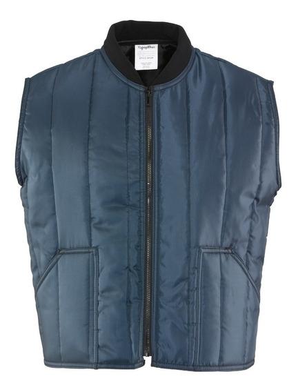 Chaleco Para El Frio Econo-tuff Refrigiwear Modelo 0912