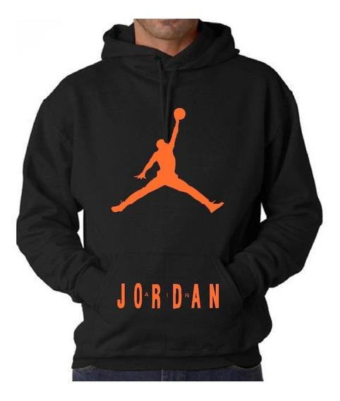 Sudadera Jordan Air