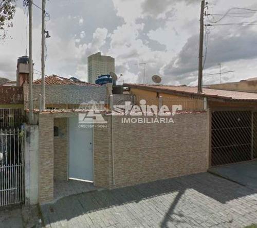 Imagem 1 de 30 de Venda Sobrado 3 Dormitórios Vila Silveira  Guarulhos R$ 850.000,00 - 34900v