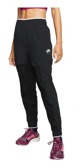 Jogging Nike Mujer Mercadolibre Com Ar