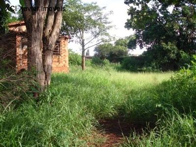 Terreno Rural À Venda, Fazenda Santa Cândida, Campinas - Fa0002. - Te2085