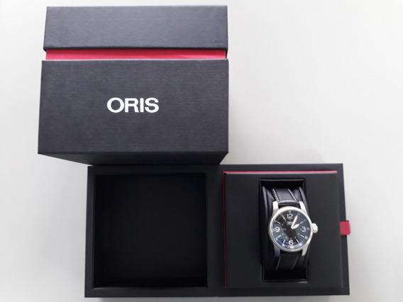 Relógio Oris Big Crown Timer