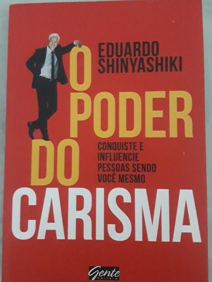 Livro De Auto Ajuda.