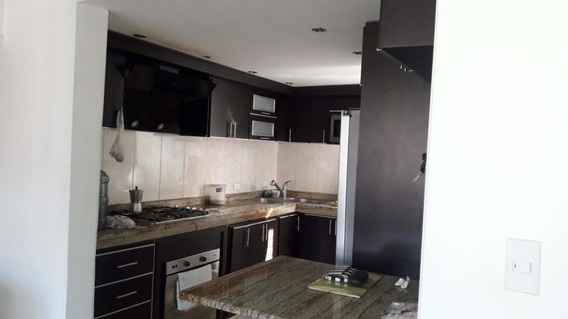 Apartamento Ph En Venta En Montemayor 20-11221 Ac