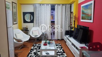 Flat/aparthotel - Ref: Co2fl33387