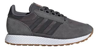 Zapatillas adidas Originals Forest Grove -ee5846- Trip Store