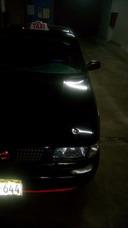 Alquilo Nissan Sentra