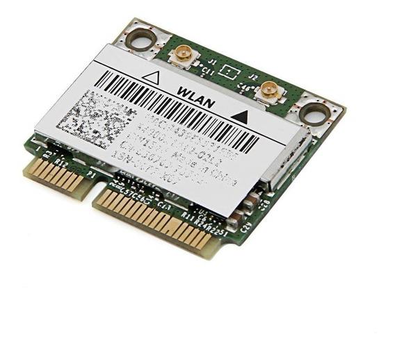 Placa Wifi Wireless Lenovo T420 X220i W520 T520i T520