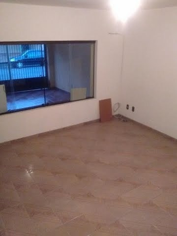 Imagem 1 de 13 de Casa Sobrado Para Venda, 2 Dormitório(s) - 8731