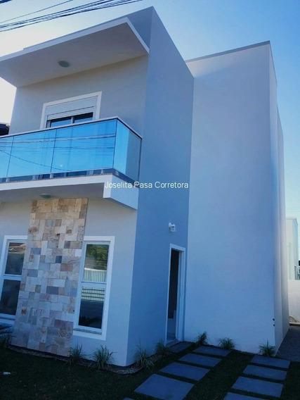 Casa - 2143 - 67863980