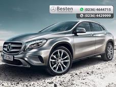 Mercedes Benz Gla 200 0km