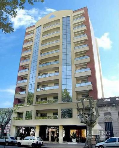 Departamento 1 Dormitorio - Barrio Norte