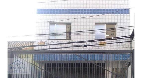 Imperdível !!! Sala Para Locação Na Região Central: Vila Progresso Em Guarulhos.. Confira Conosco !!! - Sa0041
