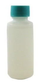 Aceite Mineral Para Masajes 500 Ml 100% Puro Bnature