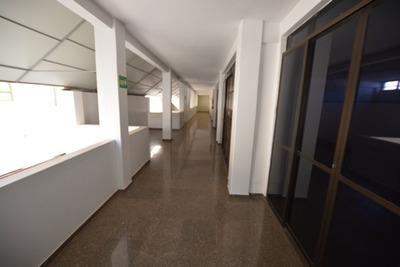Sala Em Setor Oeste, Goiânia/go De 689m² Para Locação R$ 7.500,00/mes - Sa107790