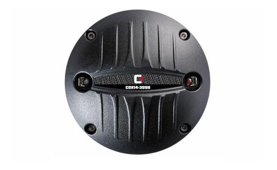 Driver De Compressão Celestion Cdx14-3050 3