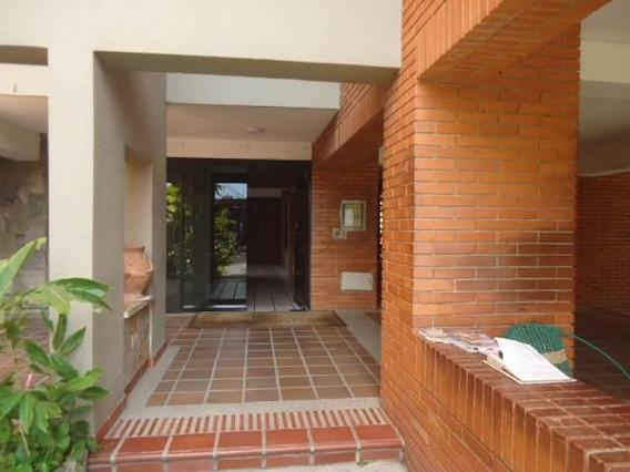Apartamento En Venta Este 20-7276 Jrh