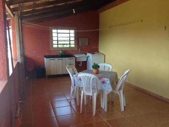 Casa Em Centro, São José/sc De 180m² 3 Quartos À Venda Por R$ 650.000,00 - Ca324342