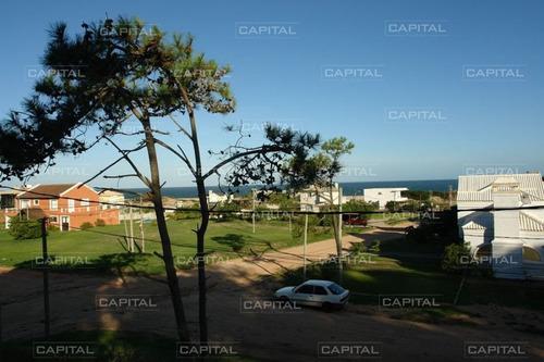 Gran Casa En Montoya 6 Dormitorios- Ref: 25355