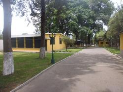 Citymax Antigua Vende Y Renta Casa Ideal Para Colegio U Ofic