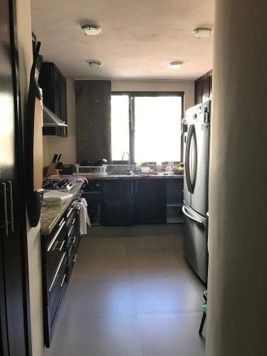 Casa En Zona Hotelera, Benito Juárez