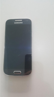 Celular Samsung I 9192 Para Retirar Peças Os 19960