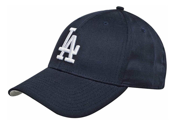 Gorra Dodgers New Era Marino 057-642