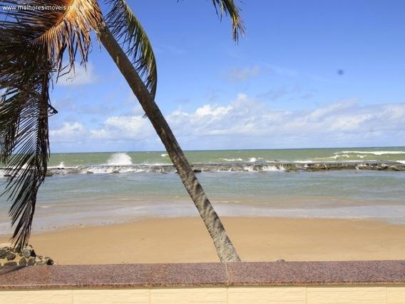 Casa De Praia - Ca00035 - 34295431