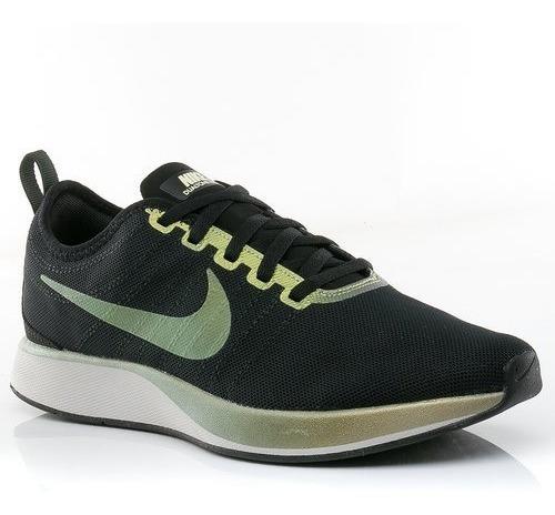 Zapatillas Nike Dualtone Racer Hombre.