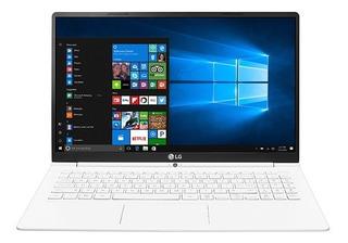 Lg Gram 15z970 Laptop Ultrafino + Funda + Protector