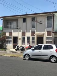 Casa Para Oficinas O Habitación