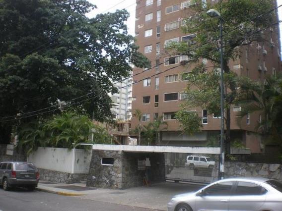 Apartamentos En Venta 14-1 Ab La Mls #20-2956- 04122564657
