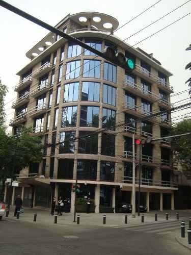 Excelente Inversión Edificio En Mazarik