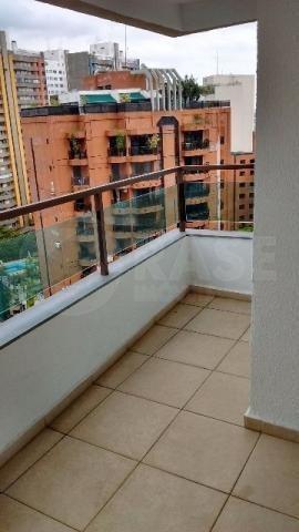 Apartamento Residencial À Venda, Jardim Ampliação, São Paulo. - Ap0587
