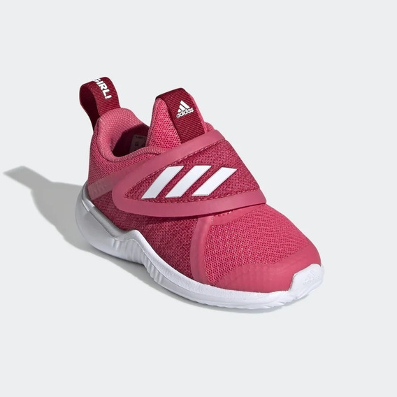 Tênis adidas Fortarun X
