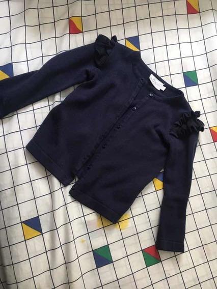 Suéter De Niña Marca Epk