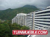 Apartamentos En Venta Caribe Mls 19-4175