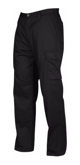 Pantalon Cargo Trabajo Fabricantes