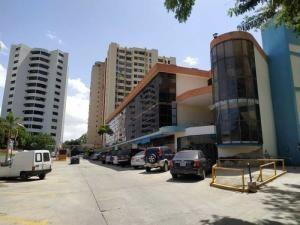 Oficina En Venta Las Chimeneas Valencia Cod 20-21136 Ddr