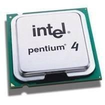 Processador Pentium 4 3.0ghz - Socket 775