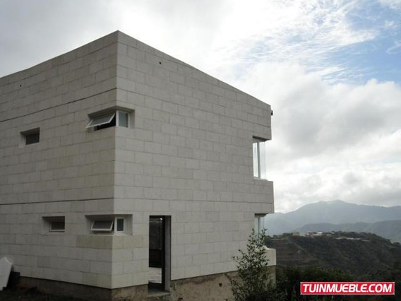 Casas En Venta Ap Gl Mls #18-8313 --- 0424-1527421