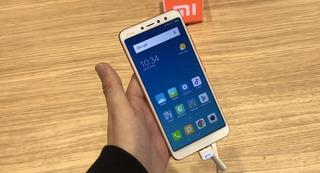 Xiaomi Redmi S2 Global 3gb/32gb