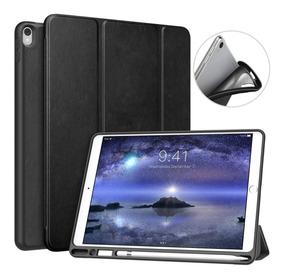 Capa Book Cover iPad Pro 10.5